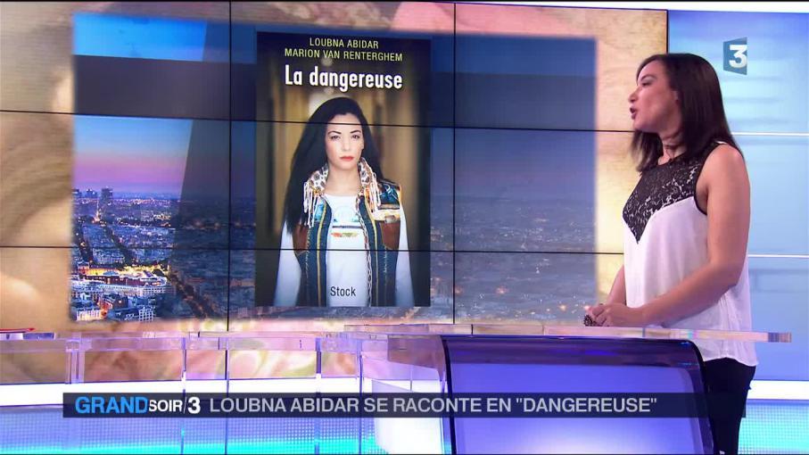 les prostituées marocaines en france