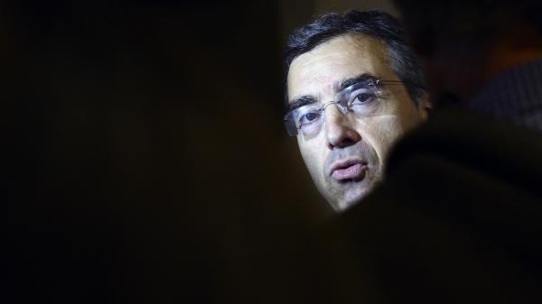 Le Conseil d'État annule l'élection de Dominique Reynié (LR) aux régionales en Midi-Pyrénées-Languedoc-Roussillon
