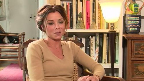 """VIDEO. Le Conseil d'Etat donne une """"lueur d'espoir"""" à une Espagnole désireuse d'avoir un enfant de son mari mort"""