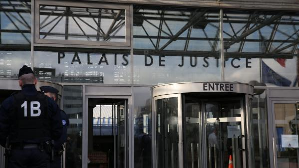 Saint-Etienne-du-Rouvray : pourquoi l'un des terroristes avait été libéré ?
