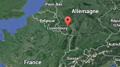 Orages en Allemagne : un match de foot entre enfants frappé par la foudre, 35 blessés