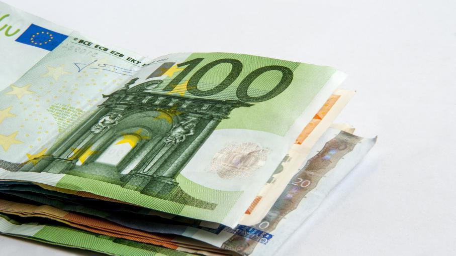 Image Result For Francs Suisses En Eurosa