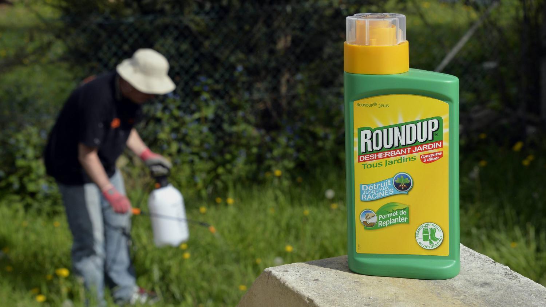 Interdiction du Roundup : pourquoi vous devriez vous ...