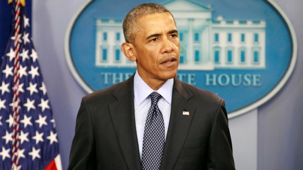 VIDEO. Barack Obama : l'heure du bilan