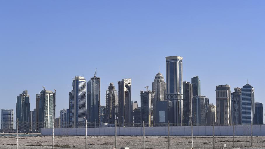 Qatar une n erlandaise condamn e un an de prison avec - Porter plainte combien de temps apres ...