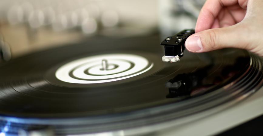 Song musik ambiance maroc casablanca le blog gay de cavaillon et ses amis - Collectionneur de disque vinyl 33 tours ...