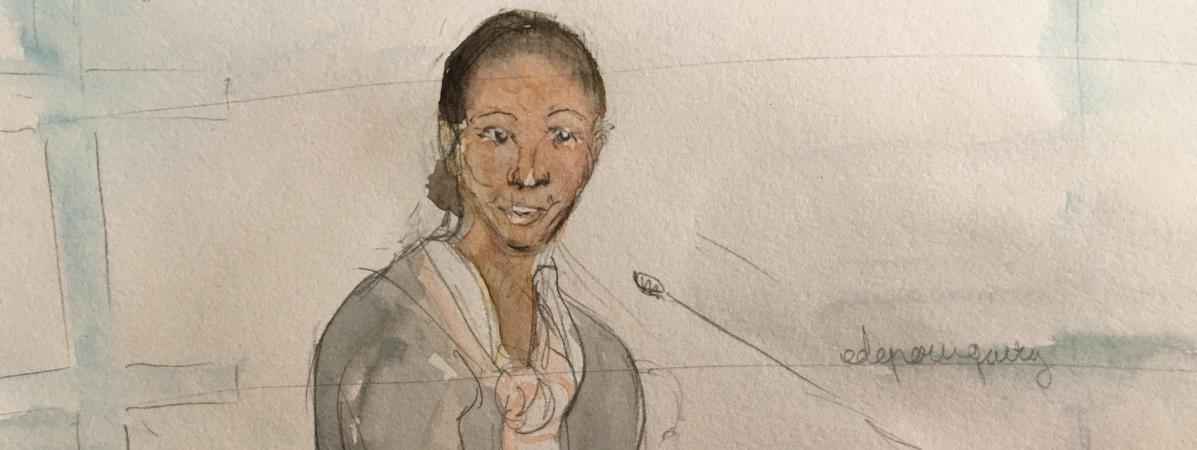 infanticide de berck sur mer fabienne kabou condamn 233 e 224 vingt ans de prison