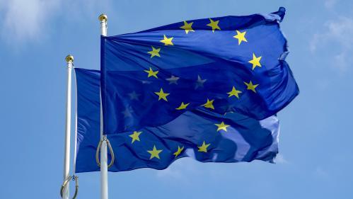 Européennes : 43,3% de participation à 17 heures