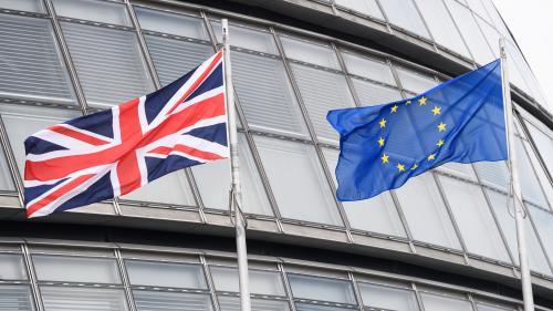 VIDEO. Brexit : quand et comment le Royaume-Uni va-t-il quitter l'Union européenne ?