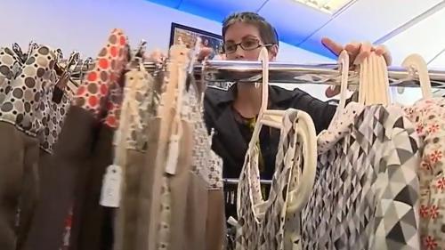 Marseille : les Apprentis d'Auteuil aident les jeunes entrepreneurs