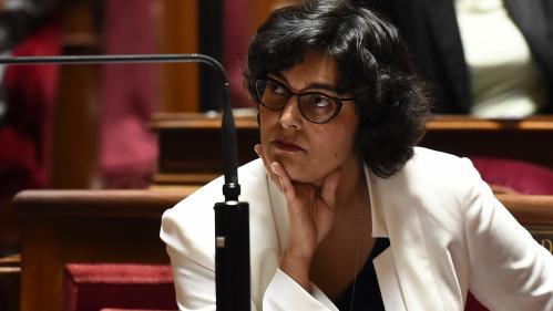 Loi Travail : quelles concessions Myriam El Khomri est-elle prête à faire ?