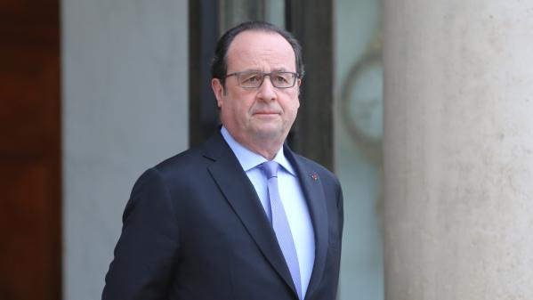 François Hollande entre-t-il en campagne pour 2017 ?