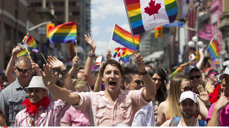 Canada Is Gay 110