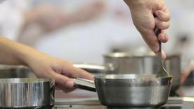 Formation Des Cours De Cuisine Gratuits Accessibles Sur Internet