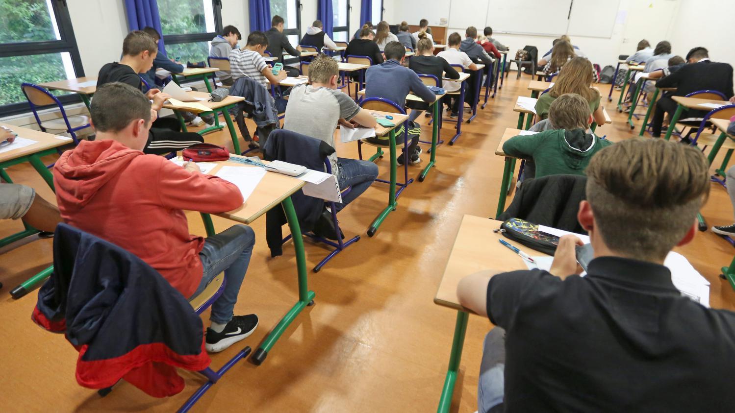 Cours et formations artistiques à Quimperlé (29300)  Spectable