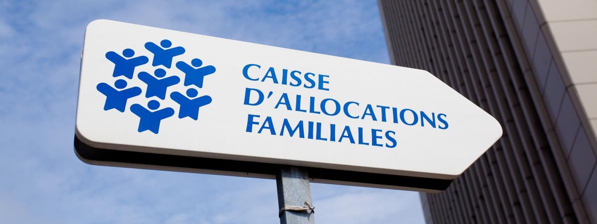 Nord Privee D Allocations Une Mere De Famille Se Suicide