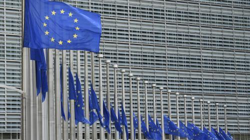 Élections européennes : zoom sur la puissance des lobbies