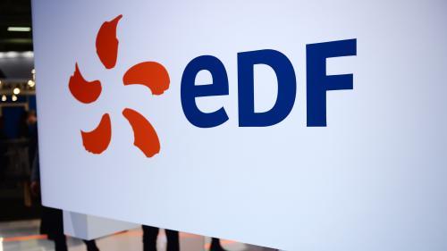 Projet de centrale nucléaire d'Hinkley Point : EDF n'a pas le droit à l'erreur