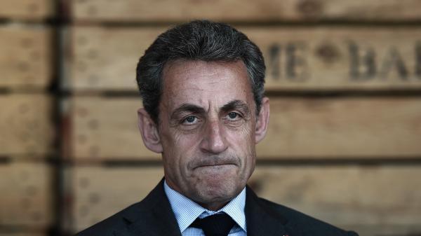 Saint-Etienne-du-Rouvray : la classe politique s'entre-déchire