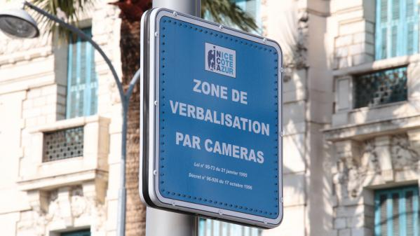 Marseille : des caméras intelligentes