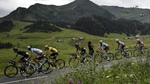 Tour de France 2016 : les jeux sont-ils déjà faits en cette veille d'arrivée ?