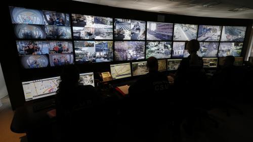 DIRECT. La policière municipale de Nice va faire un signalement au procureur pour faux en écriture publique