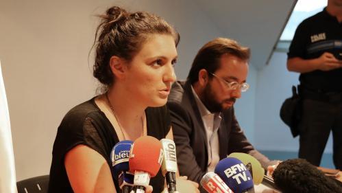 Attentat de Nice : des versions divergentes et modifiables du rapport
