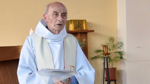 Saint-Etienne-du-Rouvray : Jacques Hamel manquera à tous les habitants