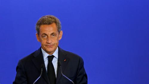 Saint-Etienne-du-Rouvray : les déclarations politiques