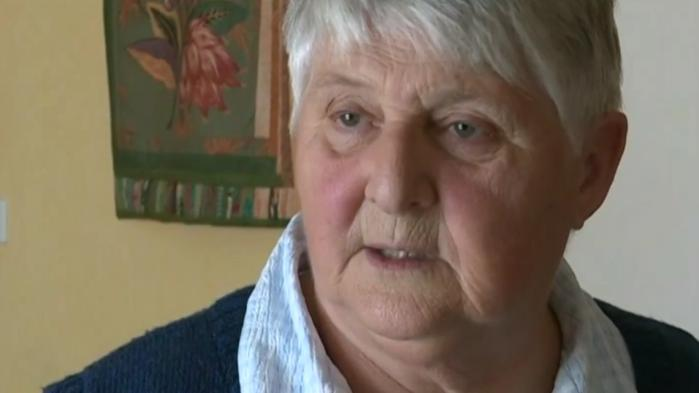 """TEMOIGNAGE FRANCE 2. Saint-Etienne-du-Rouvray : """"Quand je les ai vus entrer, je me suis dit 'c'est fini'"""", raconte sœur Danièle"""