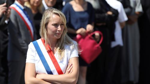 Saint-Etienne-du-Rouvray : la classe politique réagit