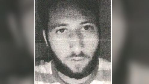 Abdel Malik Petitjean, le second terroriste de Saint-Etienne-du-Rouvray que personne n'a vu se radicaliser