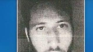 Le deuxième jihadiste de l'attentat de Saint-Étienne-du-Rouvray identifié