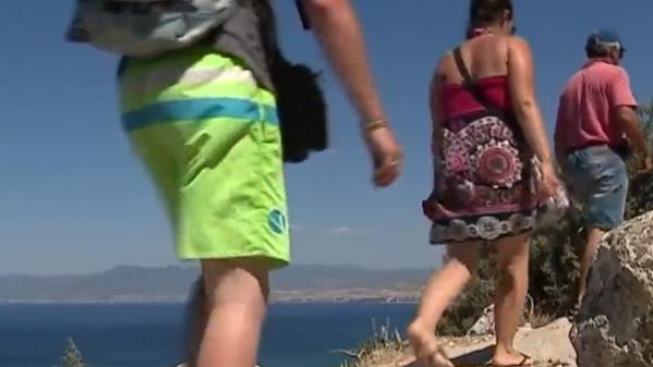 Tourisme : Chypre fait le plein