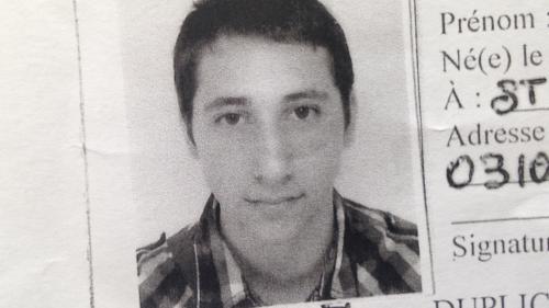 Attentat à Saint-Étienne-du-Rouvray : le second terroriste formellement identifié