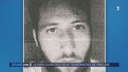 Saint-Etienne-du-Rouvray : le point sur l'enquête