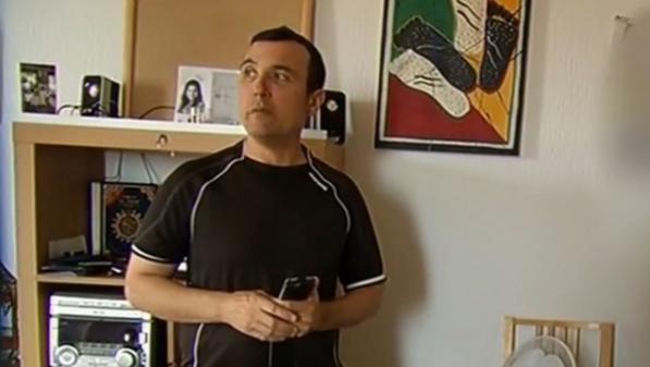"""VIDEO. Saint-Etienne-du-Rouvray : """"c'était un garçon poli avec tout le monde"""", se souvient le père de l'un des terroristes"""