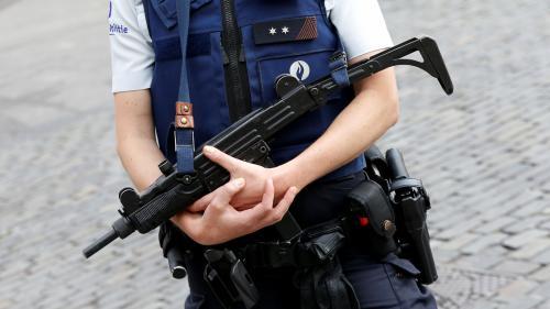 Coup de filet antiterroriste en Belgique : un homme inculpé, son frère relâché