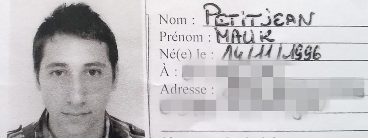 rencontre de gay à Saint-Étienne-du-Rouvray