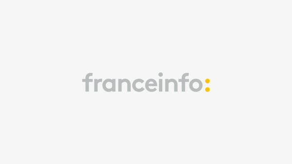 franceinfo en direct. Black Bedroom Furniture Sets. Home Design Ideas