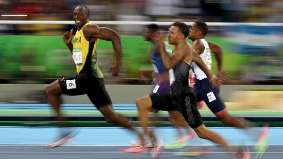 Jeux Olympiques   Infos   Video Eurosport