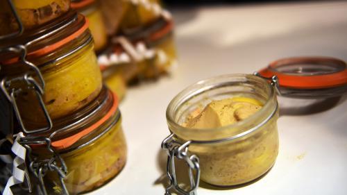 Foie gras : retour de l'embellie pour la filière