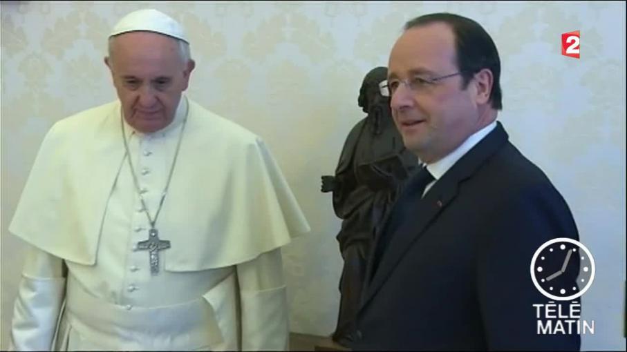 tchat rencontre gay president a Saint Etienne du Rouvray