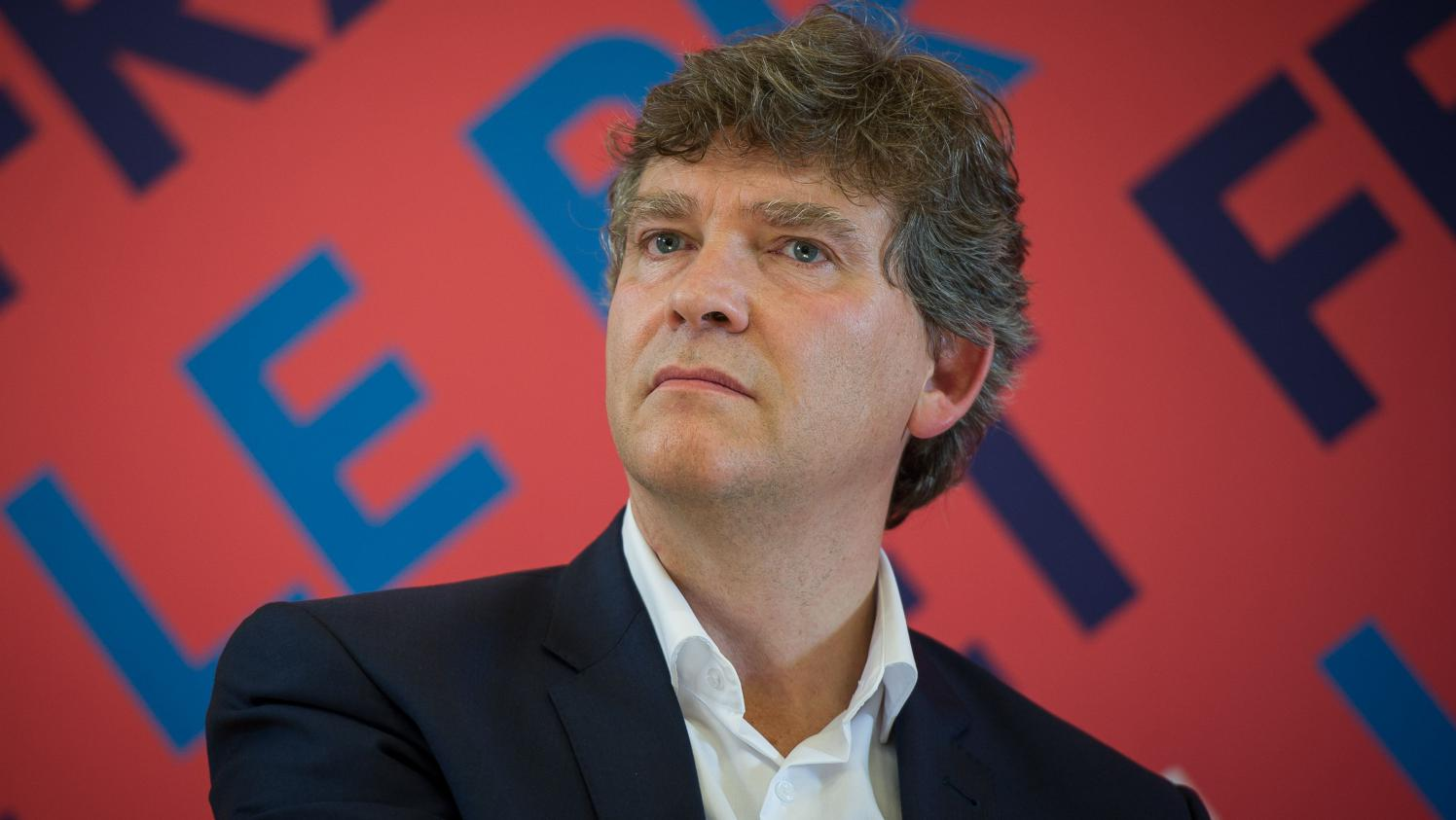 election presidentielle direct nicolas sarkozy candidat soir