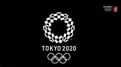 VIDEO. Voici la première bande-annonce des Jeux olympiques de Tokyo