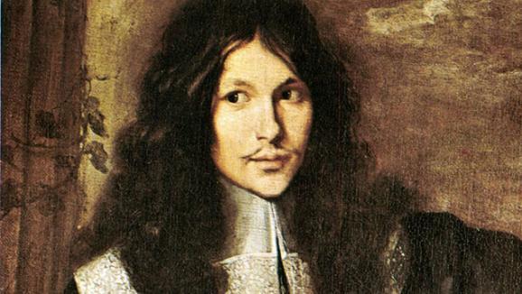 27 janvier 1615, naissance de Nicolas Fouquet