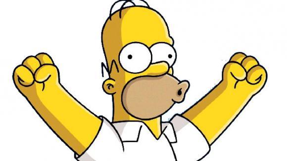 Pourquoi certains personnages de bande dessin e n ont ils que quatre doigts chaque main - Bande dessinee simpson ...