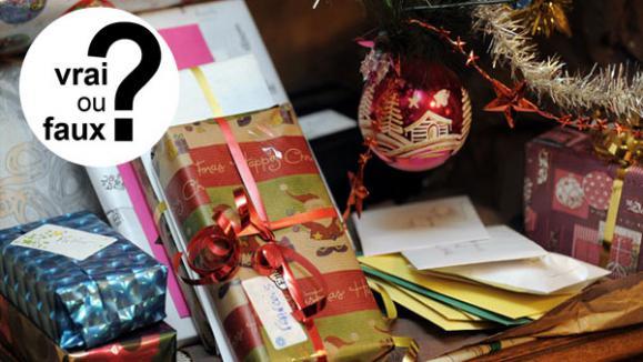 Noël présent datant de 2 mois Parlez-moi de vous pour la datation