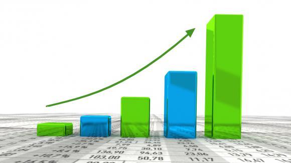 Expliquez nous la croissance for Definition du produit interieur brut