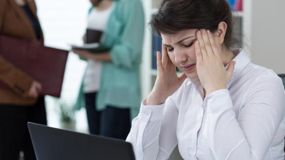 Des applications pour s isoler du bruit au bureau - Presse papier open office ...